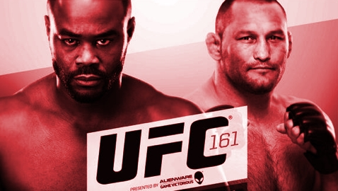 UFC_161_Poster-red-478x270