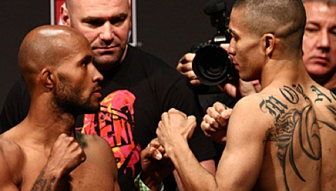 03-Demetrious-Johnson-John-Moraga-UFC-on-FOX-8-w-vid-478x270