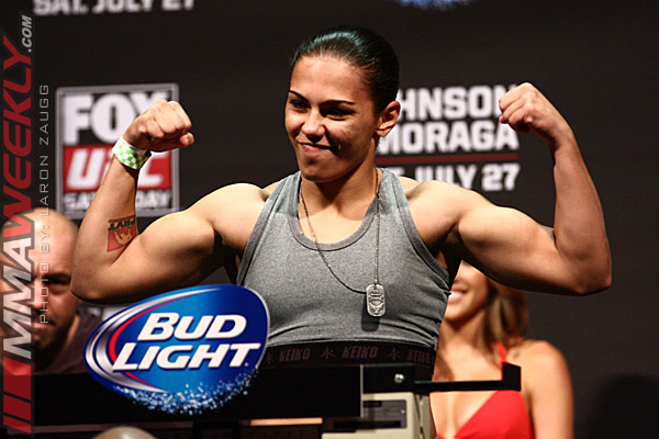 10-Jessica-Andrade-UFC-on-FOX-8-w