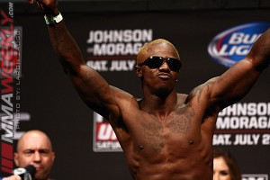 19b-Melvin-Guillard-UFC-on-FOX-8-w