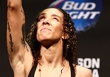 28-Germaine-de-Randamie-UFC-on-FOX-8-w-110x77