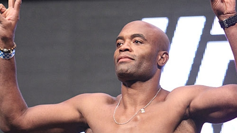 Anderson-Silva-UFC-162-weigh-2-478x270