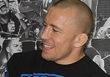 Georges-St-Pierre-UFC-Expo-2013-110x77