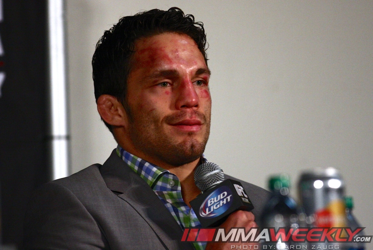 Jake Ellenberger UFC on Fox 8 Post_9306