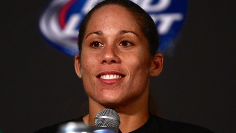 Liz Carmouche UFC on Fox 8 Post_9325-478x270