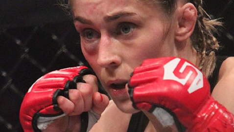 Marloes Coenen-Strikeforce-Ohio-7699-478x270