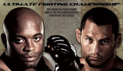 UFC_82_Official_Promotion47
