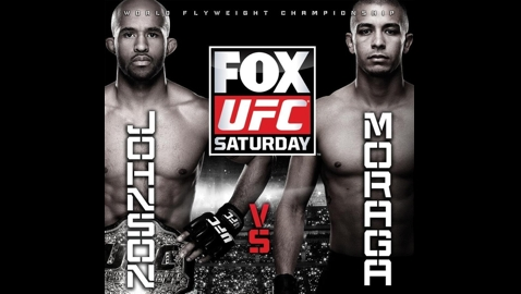 UFC_on_FOX_8_Poster-478x270