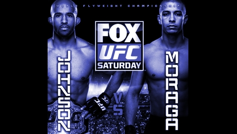 UFC_on_FOX_8_Poster-blue-478x270
