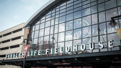 Bankers Life Fieldhouse 478x270