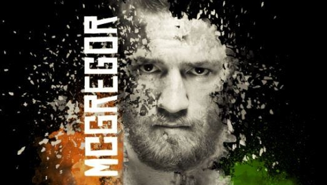 Conor McGregor Poster Winner-478x270