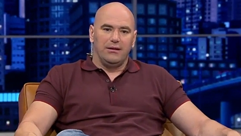 Dana White on Fox Sports 1-478x270