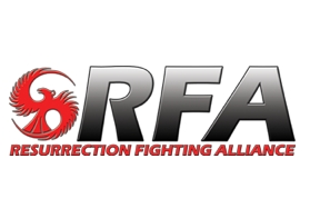 RFA Logo on White-110x77