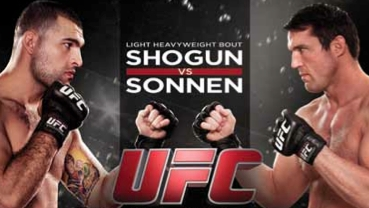UFC Fight Night Shogun vs Sonnen Poster-478x270