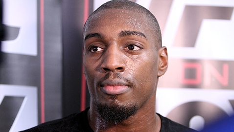 UFC-on-Fox-2-workouts-Phil-Davis-045-478x270