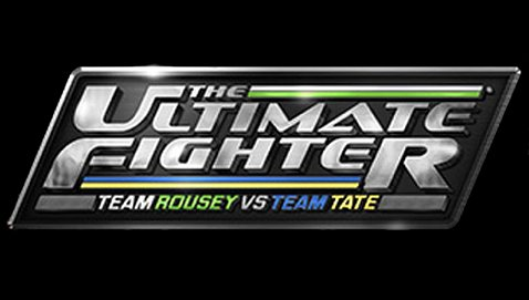 Team Rousey vs Team Tate Logo-478x270