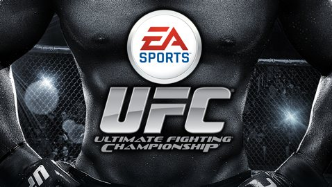 easportsufc-xboxone-silhouette-packart-478x270
