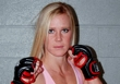 Holly Holm-Fight Pose-110x77