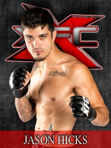 Jason Hicks-XFC-225x300