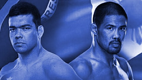 UFC Fight Night 30 Poster-blue-478x270