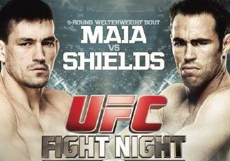 UFC_Fight_Night_29_Poster-110x77
