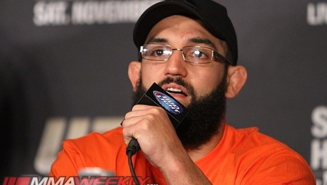 Johny Hendricks UFC 167 Post_9465-478x270