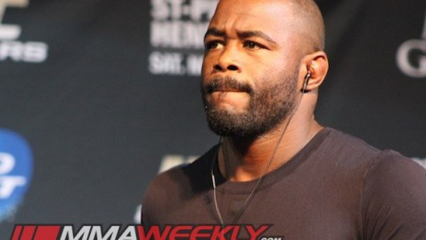 Rashad Evans UFC 167 Open Workout-478x270