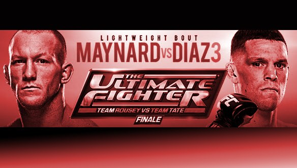TUF 18 Finale-red-478x270