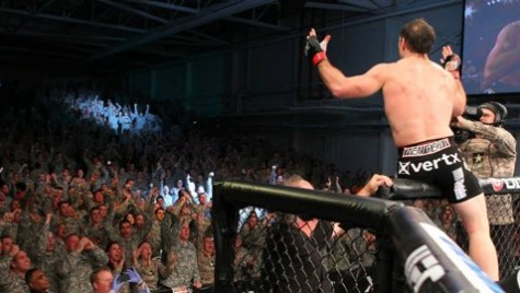 Tim Kennedy Troops Octagon-478x270