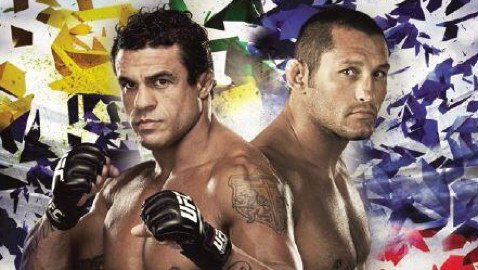 UFC Fight Night 32 Belfort vs Henderson Poster-478x270
