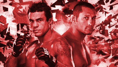 UFC Fight Night 32 Belfort vs Henderson Poster-red-478x270
