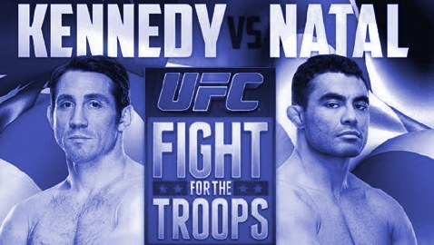 UFC Fight for the Troops 3 Poster-blue-478x270