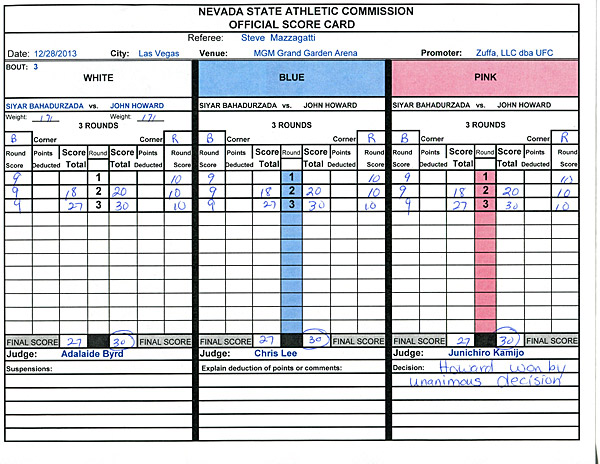 03-Howard-vs.-Bahadurzada-Scorecard