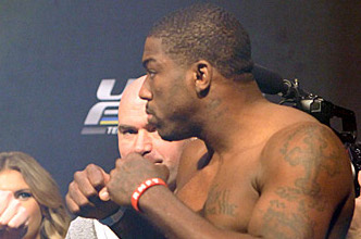 09-Jared-Rosholt-Walt-Harris-TUF-18-Finale-w