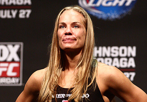 29-Julie-Kedzie-UFC-on-FOX-8-w