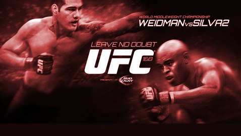 UFC 168 Poster-red-478x270
