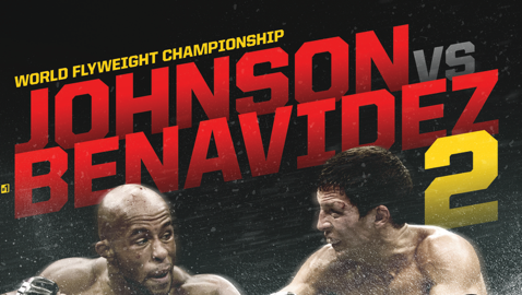 UFC on Fox 9 New Poster-478x270