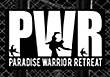 Paradise Warrior Retreat Logo-110x77