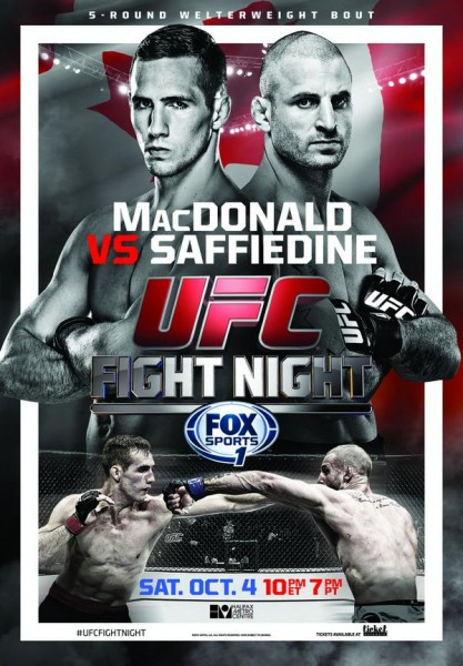 UFC-Fight-Night-54-Halifax