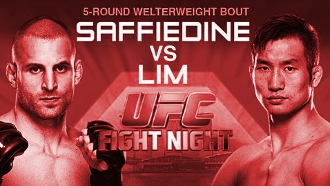 UFC Singapore Poster-red-478x270