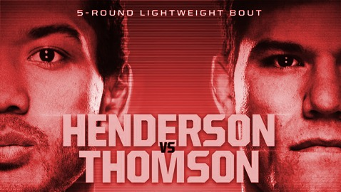 UFC on Fox 10 Fight Poster-red-478x270