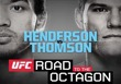 UFC on Fox 10 Road to the Octagon