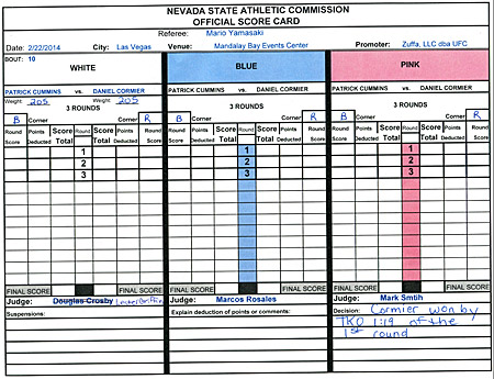 Cormier-vs.-Cummins-UFC-170-Scorecard