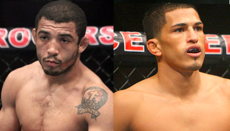 Jose-Aldo-and-Anthony-Pettis-478x270