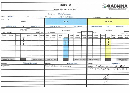 Silva-vs-Sato-UFC-Fight-Night-36-Scorecard-web