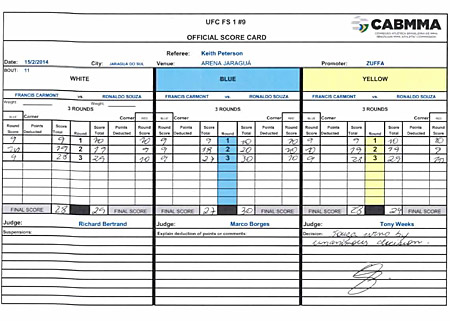 Souza-vs-Carmont-UFC-Fight-Night-36-Scorecard-web