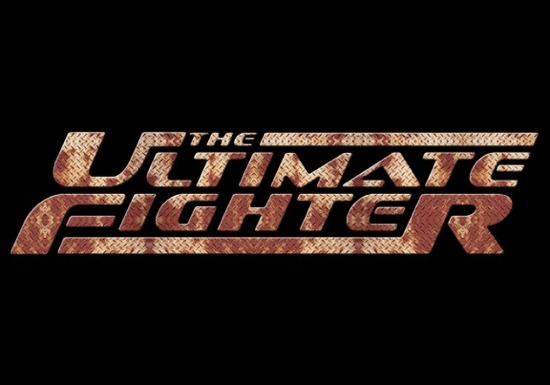 TUF China Logo
