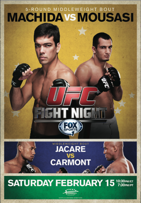 UFC-Fight-Night-36-poster