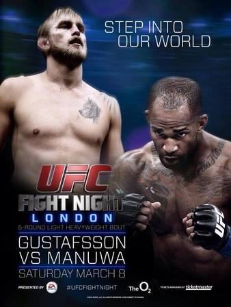 UFC-Fight-Night-37-poster