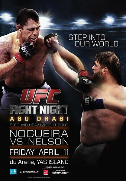 UFC-Fight-Night-39-poster
